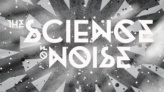 DARK TRANQUILLITY - The Science Of Noise (Lyric Video)