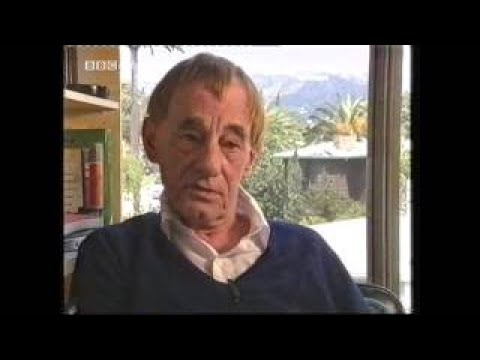 Hollywood UK Part 5 (British Cinema In The 60s BBC 1993 Documentary) - The Best Documentary Ever