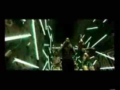 Aa Khushi Se Khudkushi Kar Le (Darling- Full song with dvd ).flv