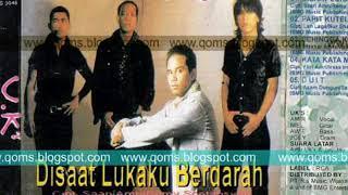 Download Lagu Di Saat lukaku berdarah 1998 Uks mp3