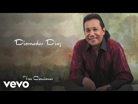 Diomedes Diaz A Duo Jean Carlos Centeno, Elberto López - Tres Canciones (Cover Audio)