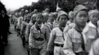 1947.10.25 台灣省慶祝第二屆光復節大會