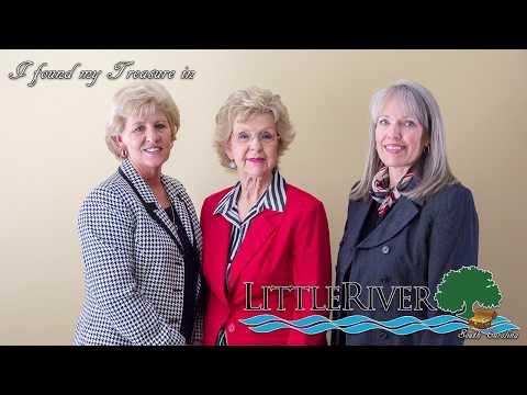Little River Spotlight - Anderson Insurance LLC