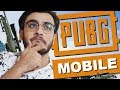 PUBG MOBILE: AWM THE GOD GUN! | RAWKNEE LIVESTREAM