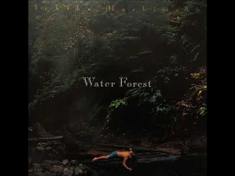 Ichiko Hashimoto - Water Forest (with download)