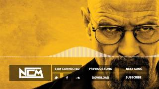 Download Breaking Bad Theme Song (Remix} MP3 song and Music Video
