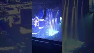 林俊傑「聖所」世界巡迴演唱會新加坡站16082018-新地球