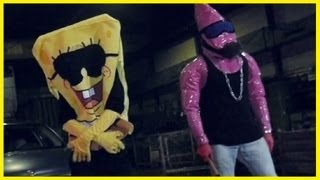 Repeat youtube video JBB 2013 - SpongeBOZZ vs. Gio (Finale HR) prod. by Digital Drama