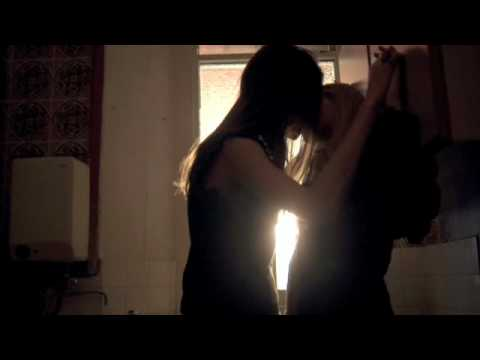 Клип Chew Lips - Karen