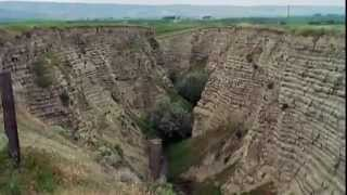 Discovery HD   Discovery The Inside of The Earth