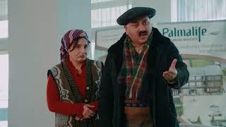 """Buğlama"" #11 ANONS (16.02.2019) #BozbashPictures"