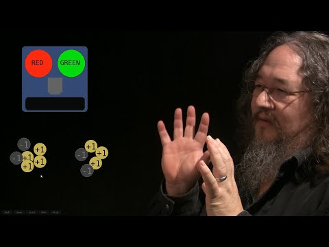 NMCS4ALL: Machine Learning (full version)
