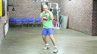 Бокс для начинающих с Борисом Синициным(Onfit.ru начинает серию видео-уроков по боксу с одним из самых именитых спортсменов планеты, экс-чемпионом..., 2012-07-24T13:33:09.000Z)