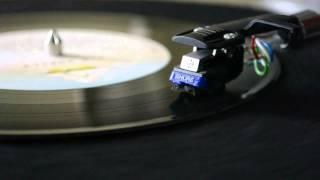 Air Supply - All out of love - 45 RPM Vinyl / Juan Pe Vinilos.