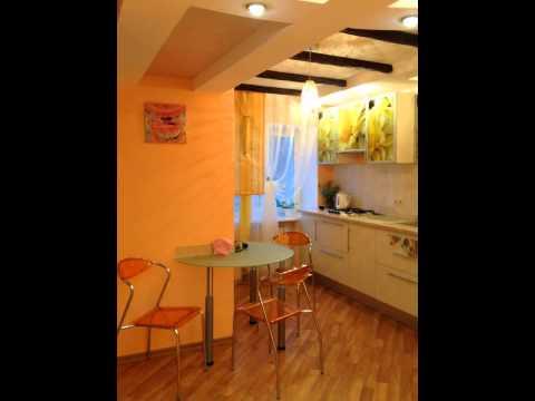 Донецк, Donetsk, Аренда 2 комнатной квартиры