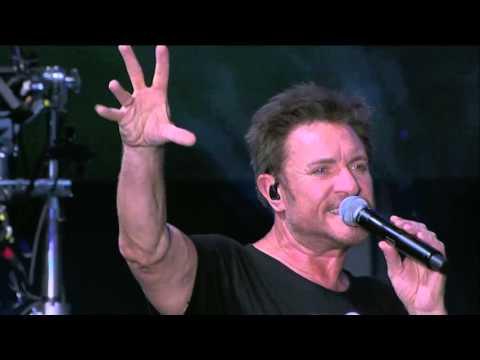 Duran Duran 2015 Life Is Beautiful 05 Come Undone