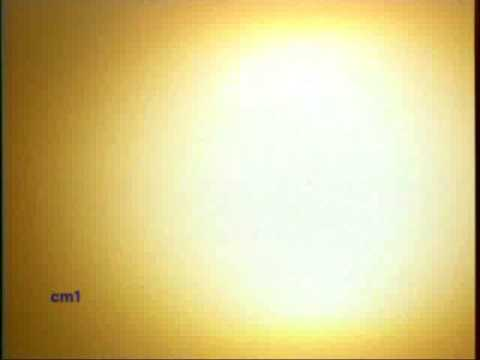 6-14-2004 & December 1, 2008 One Life To Live Opening Credits(Update)