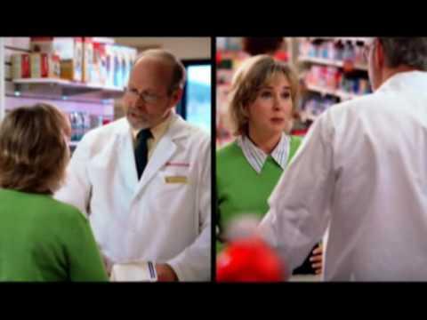 Cub Pharmacy Branding TV Commercial By Cincinnati Advertising Agency