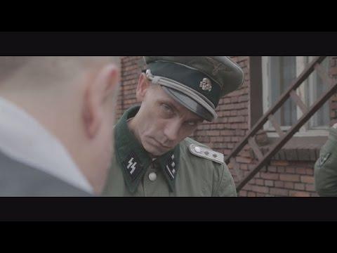 Oświęcim-Auschwitz na styku dwóch światów
