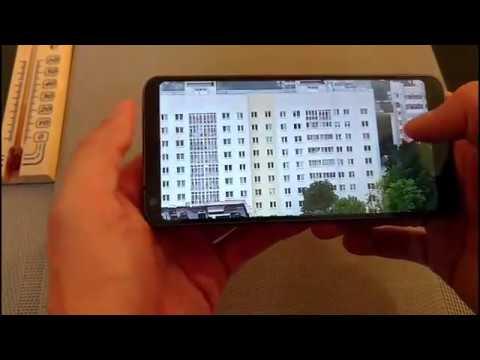 Обзор Lg G6 H870DS  автономность, тесты, фото. Примеряю стекло Nillkin