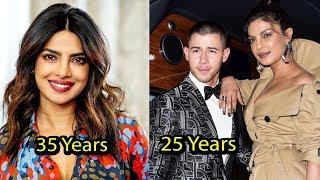 Shocking Age Gap of Bollywood Couples  2018