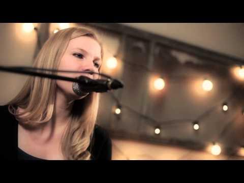 Chantal Kreviazuk  Feels Like Home  Anna Johnson   Living Room Sessions #13
