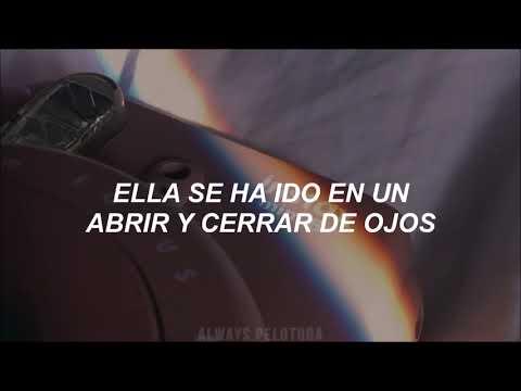 Jonas Blue, Liam Payne, Lennon Stella - Polaroid // Traducción al español