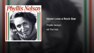 Never Love a Rock Star