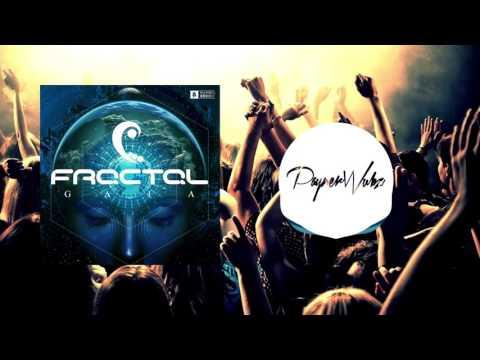 [Electro] - Fractal - Omni [Monstercat...
