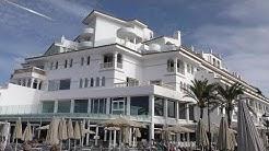 "Mallorca 2018_Santa Ponca-Hotel SENTIDO ""Punta del Mar""****"