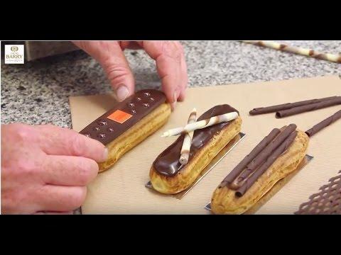 eclair-au-chocolat-arnaud-larher