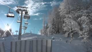 ГТЦ Газпром. январь 2016г. Цены на подъёмники.