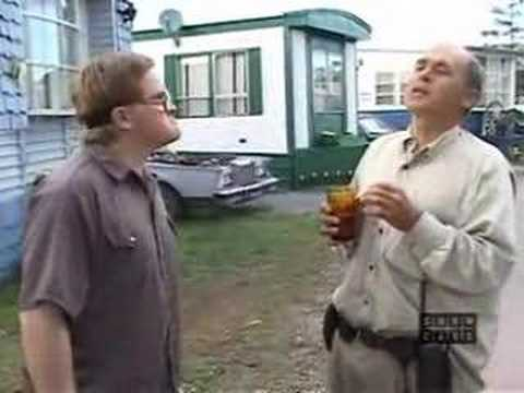 Trailer Park Boys The Winds of Shit clip