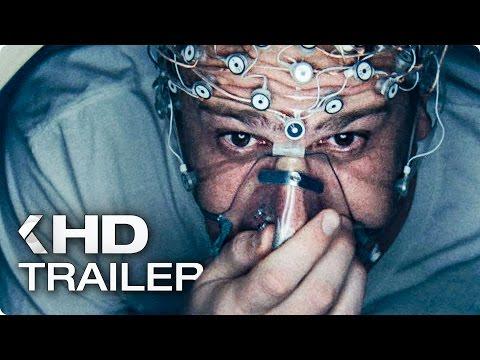 THE DISCOVERY Trailer German Deutsch (2017)