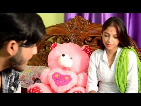 Jao Pakhi Bolo   Bariye Dao Tomar Hat   Discovery World Presents   Sreya Ghoshal   2017
