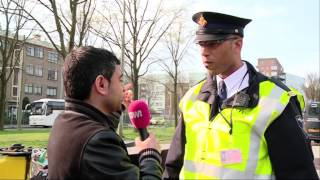PowNews 25 maart 2014: NSS beveiliging faalt