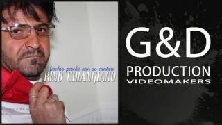 Rino Chiangiano - Primme e me caccia