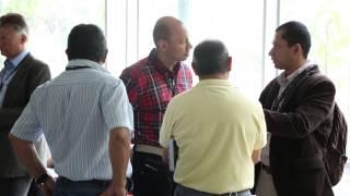 Especialización en Innovación Social - Colegio Mayor de Antioquia