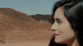 ARRANCAME TU AMOR (Mil Amores) [1080p]  VELCHA **Official Music Video #ciudad