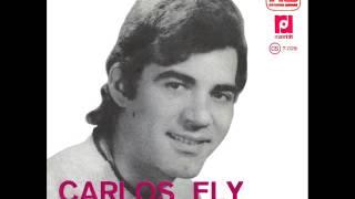 Baixar CARLOS ELY - COMPACTO - 1968