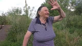 Мария Федоровна и Юлия Ивановна - СИЛА!