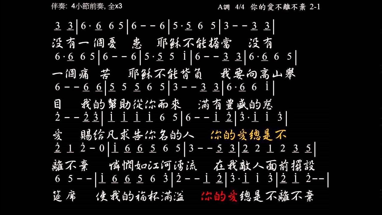 coggle 中文 版 下載