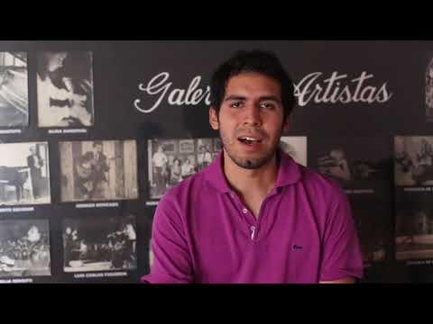 """""""Concierto Ruso"""" Gala con la Banda Departamental del Valle del Cauca"""