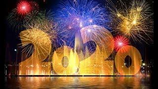 До нового года осталось...
