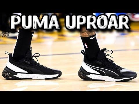puma's-new-basketball-shoe!-puma-uproar!
