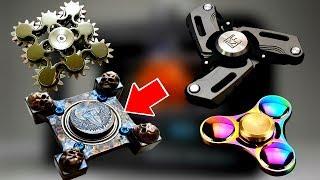 видео Самые дорогие игрушки за всю историю