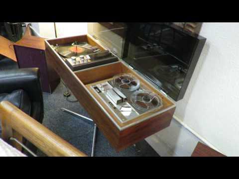 eBay Auction Watts Riots Recording 4