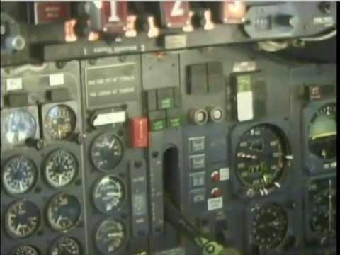 AIR CONTRACTORS 727-200
