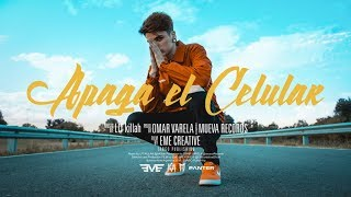 LIT killah - Apaga el Celular (Official Video)