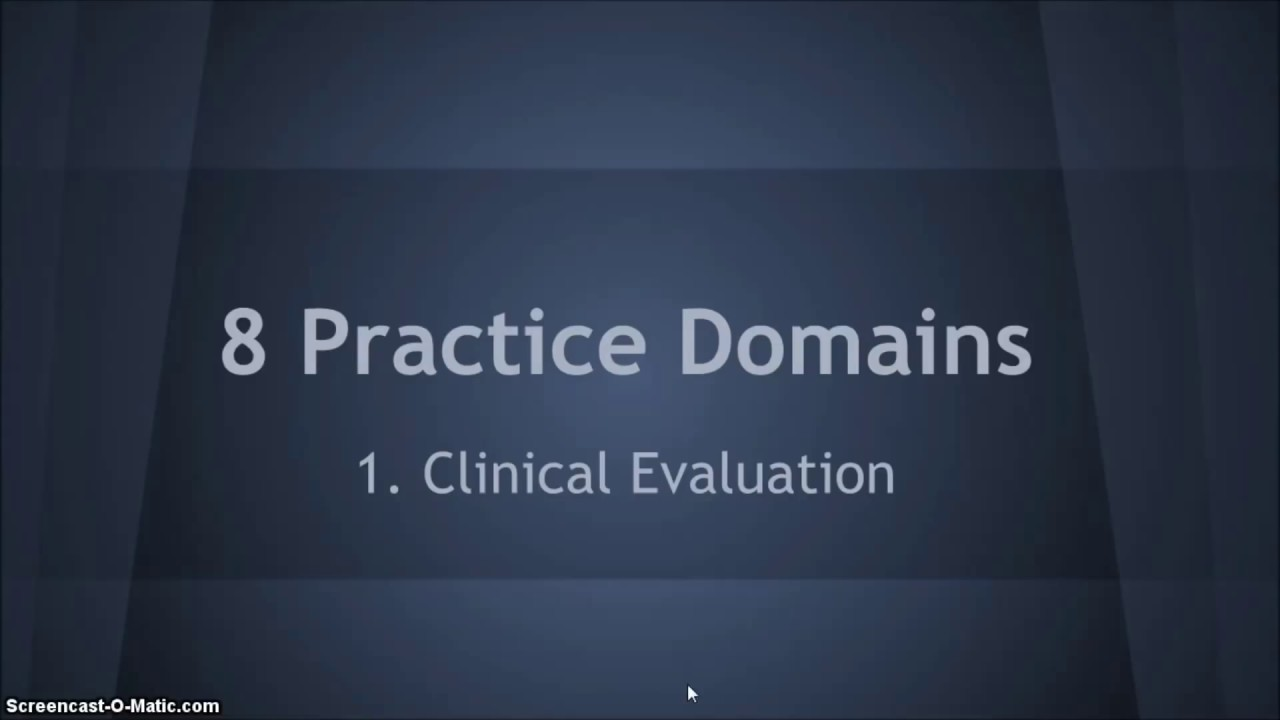 Alcohol And Drug Counselor Exam 8 Practice Domains 1 Assessment